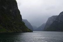 Norway,Sandefjord
