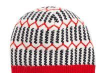 Fashion: Hats