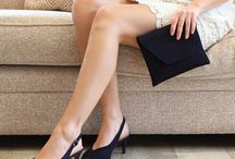Sole Bliss in the Press / The place to see all the press features for Sole Bliss, Stylish shoes for bunions including Good Housekeeping, Prima, Woman's Weekly, Wedding Ideas and the Daily Mail