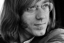 Ray Manzarek The 60s Bazaar
