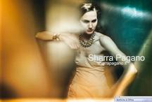 Shooting: Mescaline Top Bijoux / Su Preziosa magazine 1/2013 la migliore selezione del Bijoux italiano....  http://preziosamagazine.com/#50915