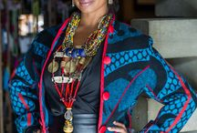 Basotho attire