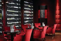 Wine Wednesday #FSWW  / It's wine o'clock at Four Seasons Hotel London at Park Lane  / by Four Seasons Hotel London at Park Lane