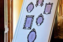 Steampunk wedding  / Album z realizacji ślubu Kasi i Dominika. Pomysł na styl Steampunk należał do Pary Młodej, natomiast do nas, Jaka Cards Artystyczna Pracownia Papieru, należało wcielenie ich marzenia w życie  Na zdjęciach możecie zobaczyć elementy papeterii wykonanej przez nas oraz elementy z naszej wypożyczalni.