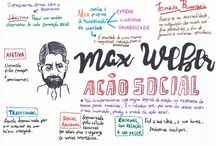 Trabalho - Ensino de Sociologia