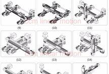 CNC i Robotyka