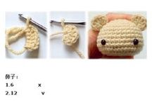crochetaddict