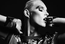 Hedi Slimane / by Eléonore Bully