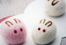 Japanese cute foodspo ✧ʕ̢̣̣̣̣̩̩̩̩·͡˔·ོɁ̡̣̣̣̣̩̩̩̩✧