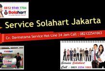 Service Solahart Bogor ? Hubungi - 082122541663 / SERVICE SOLAHART (021) 34082652 - 082122541663 Service Solahart Pemanas Air Tenaga Matahari Solahart CV. DAVINATAMA SERVICE E-mail: davinatama@yahoo.com www.davitamaservice.webs.com Nomer Telpon: 02134082652 Fax : 02148702925 Alamat : Jalan Raya Pasar Minggu No.09 Pancoran Jakarta Selatan