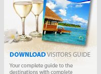 Guides - Destinations / Travel Guides