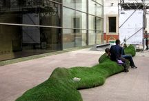 Green Fresh Design