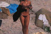 ...Rihannaa...✌☺