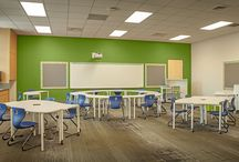 Classroom Furniture  / Furniture for the 21st Century Classroom