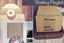 vintage wedding ideas.