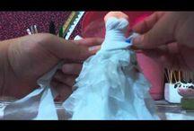 vestidos de noiva biscuit
