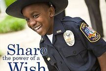 Causes we love! / Charity, foundation, good cause, profit free organization...