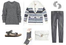 Bloggers & Fashionistas