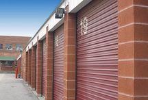 StorageSeekerDURHAM / Storage Seeker DURHAM is the best way to find, compare and reserve self storage in DURHAM