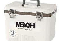 Cooler / Promotional Products, coolers.