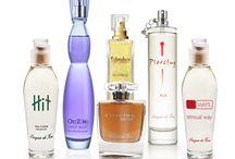 Produtos / Os melhores produtos da L'acqua di Fiori  http://lacquadifiori.com.br