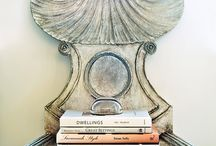 Books / by Michelle Stodard