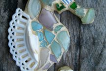 Eco Crafts / by Chesapeake Bay Trust