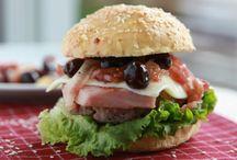 Sandwich&StreetFood