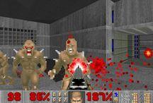 Games! Pentium I/III