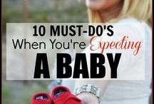 what to do while pregnant