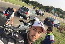 Tour Provenza y Toscana en MOTO BMW   Emilio Scotto World Tours / Tour Provenza y Toscana en moto BMW   Emilio Scotto World Tours   © Emilio Scotto