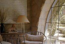 Vsp interiors loves