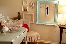Home Decor  / Someday my house will be this beautiful / by Erin Ekle