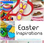 Easter / Decoration