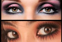 Quality Pencils / Pencil Me In Cosmetics is a leading eyeliner pencils provider who offers quality & healthy cosmetics eyeliner pencils for your gorgeous eyes to give tremendous look.