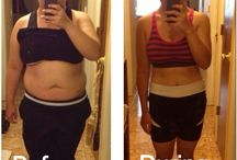 Life / Have you been wanting to lose weight Its so amazing! Its free to try until the end of the month!
