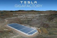 mari / energia odnawialna i alternatywna