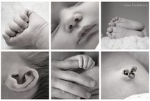 Photos Newborn