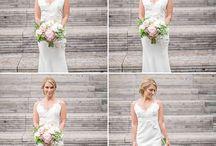 Posing Guides / by Kelsey Prosser Tieszen