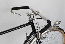 Belle Moto e Biciclette