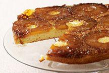 W.W. recipes I Like & Tried / by Debi J Adomeit