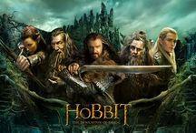 Hobbit Η μαχη / hobbit