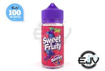 Sweet & Fruity / https://www.ejuicevapor.com/collections/sweet-and-fruity