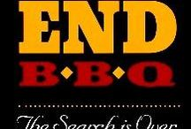 Dead End BBQ / Your search is over for exceptional American neighborhood barbeque in East Tennessee! deadendbbq.com