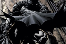 Batsy~