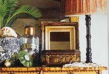 Kiriosities British Colonial Ideas - www.facebook.com/kiriosities
