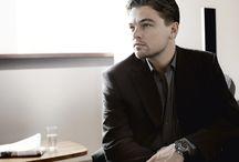English Movie Celebrity Leonardo DiCaprio HD Images   Famous HD Wallpaper