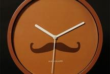 'o clock