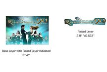 Riverdance Official Merchandise