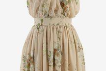 Dress *.*